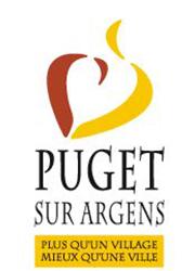 Puget sur Argens (83)