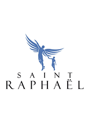 Saint Raphaël (83)