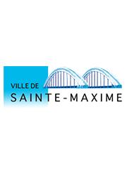 Sainte-Maxime (83)
