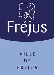 Fréjus (83)