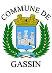 Gassin (83)