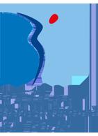 logo office international de l'eau