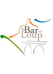 Le Bar sur Loup (06)