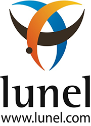 Lunnel (34)