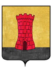 Plan de la Tour (83)