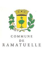 Ramatuelle (83)