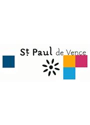 Saint Paul de Vence (06)