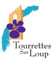 Tourette sur Loup (06)