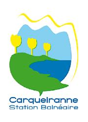Carqueiranne (83)