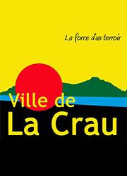 La Crau (83)
