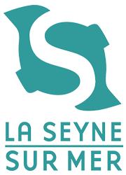La Seyne sur Mer (83)