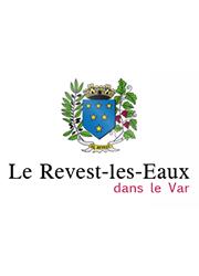 Le Revest Les Eaux (83)