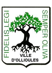 Ollioules (83)