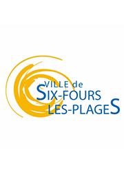 Six-Fours-Les-Plages (83)