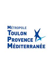 Toulon Provence Méditerranée (83)