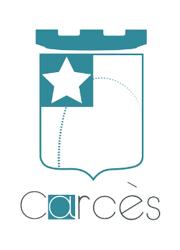 Carcès (83)
