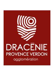 Dracénie Provence Verdon Agglomération (83)