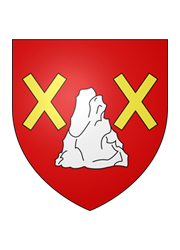 La Roque Esclapon (83)